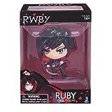 RWBY Ruby Vinyl Figure