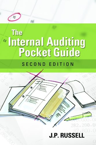 amazon com the internal auditing pocket guide preparing rh amazon com the internal auditing pocket guide preparing performing reporting and follow-up pdf the internal auditing pocket guide preparing performing reporting and follow-up pdf