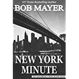 New York Minute (The Green Berets)