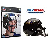 FanHeads - Wearable NFL Replica Helmets – Pick