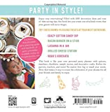 Party Style: Kids Parties from Baby to Sweet 16