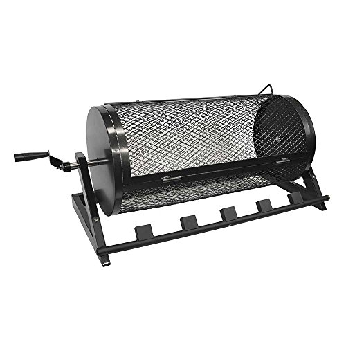 santa-barbara-chile-roasters-adjustable-portable-chili-roaster-without-regulator-crbbq-cr