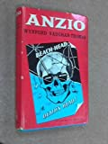 Front cover for the book Anzio by Wynford Vaughan-Thomas