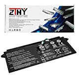 ZTHY 7.4v 4680mah/35wh Ap12f3j Battery for Acer Aspire S7 S7-391 Ultrabook Series 2icp3/65/114-2 Kt.00403.009