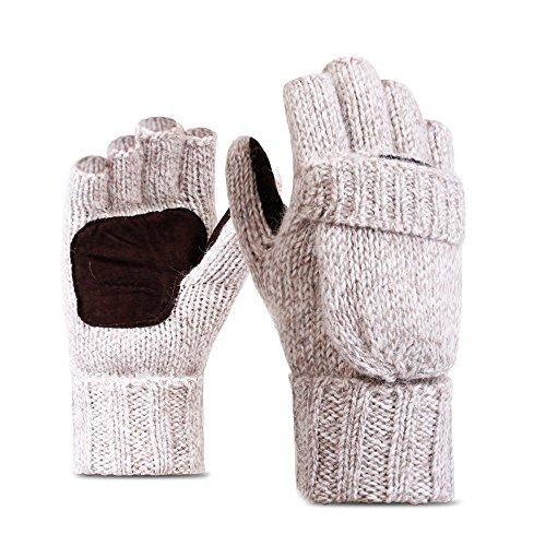 Ultra Ragg Cotton - 9