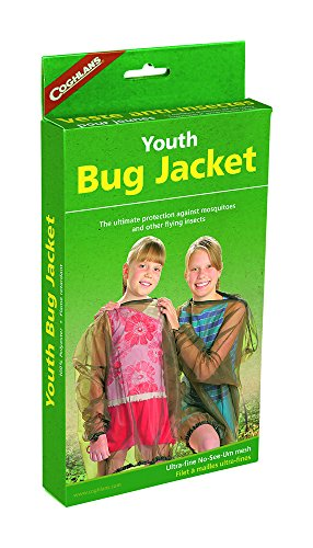 Coghlan's Youth Bug Jacket