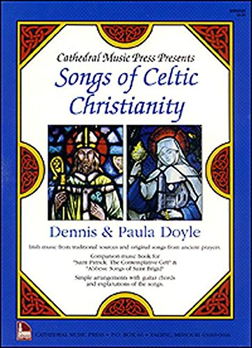 Download Mel Bay presents Songs of Celtic Christianity ebook