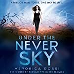 Under the Never Sky | Veronica Rossi