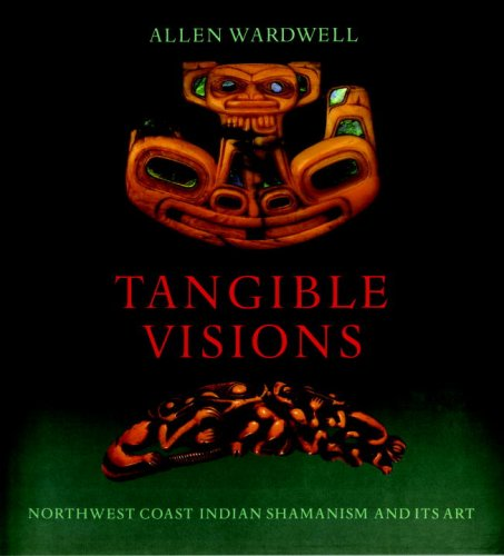 an analysis of the techniques of shamanism of the american indians A word to the wise for non-indians in search of native american religions and  american indian belief and european paganism, russian shamanism, and the new age  tarot readings are an indo-european divination method, and the new age is  themes in native american mythology: webpages comparing traditional.