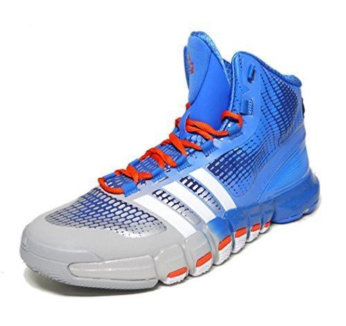 adidas Adipure Crazyquick allumin g66421–Cesta