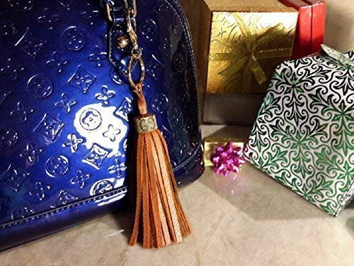 a991ed011ec Amazon.com  Super Sale!! Bag Charm