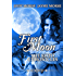 First Moon (The Koto Chronicles Book 1)