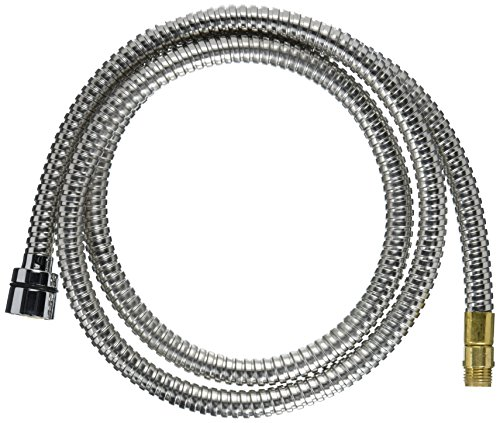 Pfister 951-0450 Pull-Out Spray Hose by Pfister