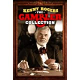 Kenny Rogers - The Gambler Collection