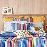 The Pioneer Woman Quilt Bedding Bedspread Barn