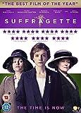 Suffragette [DVD] [2015] Bild