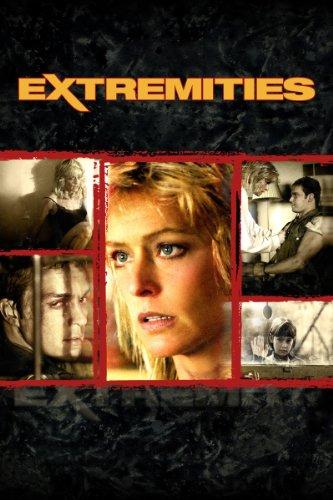 Amazon.com: Extremities: Robert M. Young: Amazon Digital ...
