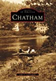 Chatham, John T. Cunningham, 0738545619