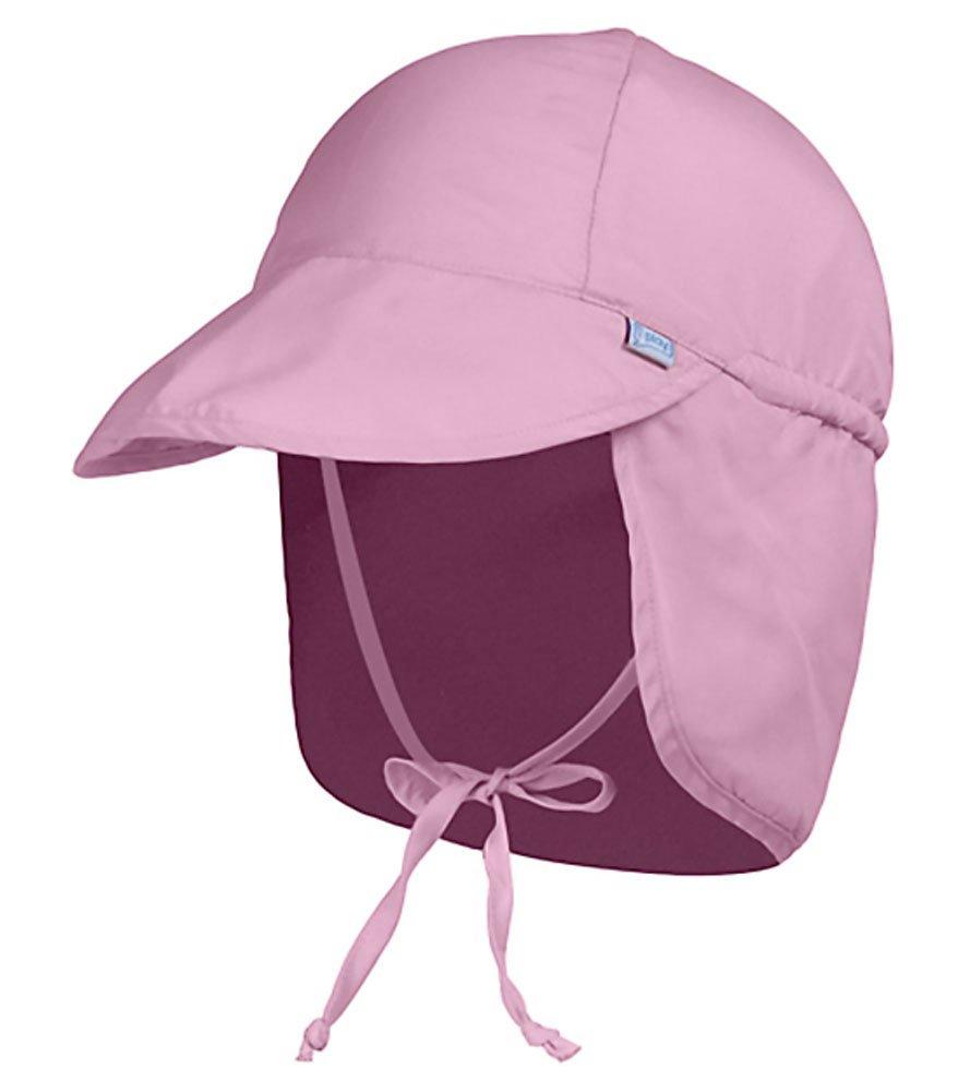 iPlay Babywear Sunhat Infant Light Pink