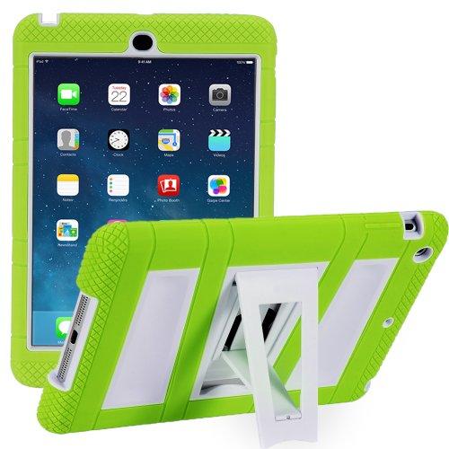 i-Blason Apple iPad Mini with Retina Display ArmorBox 2 L...
