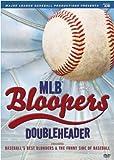 MLB Bloopers - Deluxe Doubleheader