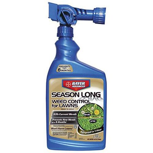 bayer-advanced-704040-ready-to-spray-season-long-weed-control-for-lawn-24-ounce-not-sold-in-ny