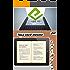 ePub - faça você mesmo: modo simplificado de converter/produzir livros em ePub