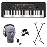 Yamaha Music Keyboards - Best Reviews Guide