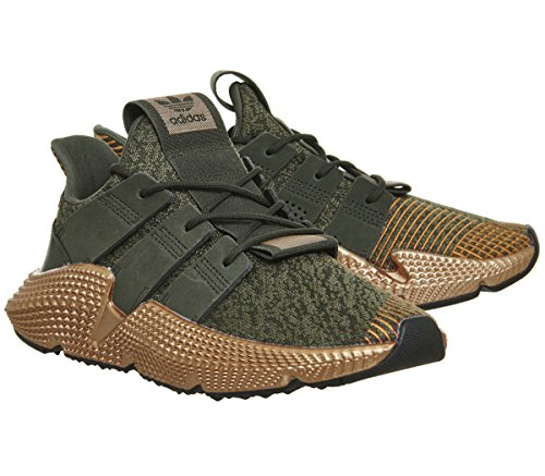 Metallic W Cargo Metallic night Cargo Originals Cargo Cargo Prophere Night copper Night Night Copper adidas ES8qnC4x