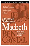 img - for Springboard Shakespeare: Macbeth book / textbook / text book