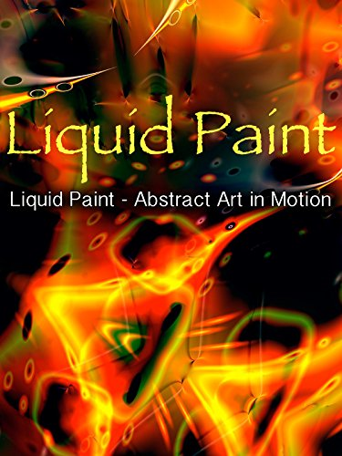 liquid-paint-abstract-art-in-motion