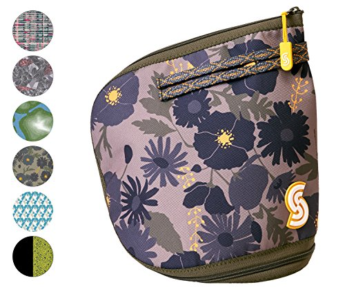 Custom Lunch Cooler Bags - 1