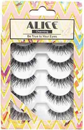 83897524c5c Shopping 1 Star & Up - False Eyelashes & Adhesives - Eye - Makeup ...