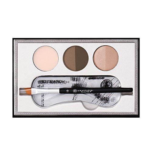 Anastasia Beverly Hills - Beauty Express - Brunette (Anastasia Eyebrow Kit)