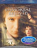 Immortal Beloved [Blu-ray] (Bilingual)
