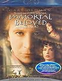 Immortal Beloved [Blu-ray] (Bilingual)