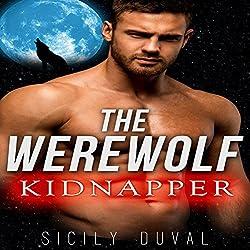 The Werewolf Kidnapper