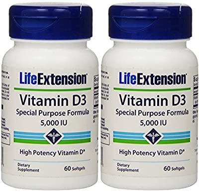 by Life Extension (72)  Buy new: $13.60 8 used & newfrom$13.60