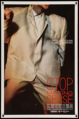stop-making-sense-1sh-84-jonathan-demme-talking-heads-close-up-of-david-byrnes-suit
