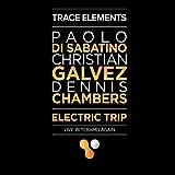 Electric Trip