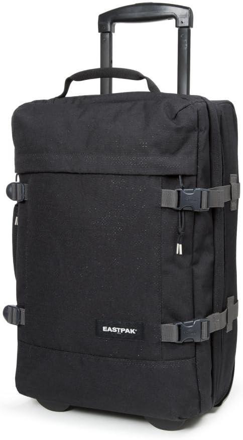 Eastpack Roulette — 24 Elegant Sac De Voyage Roulette Eastpak