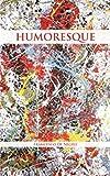 Humoresque, Francesco De Nigris, 1456783696
