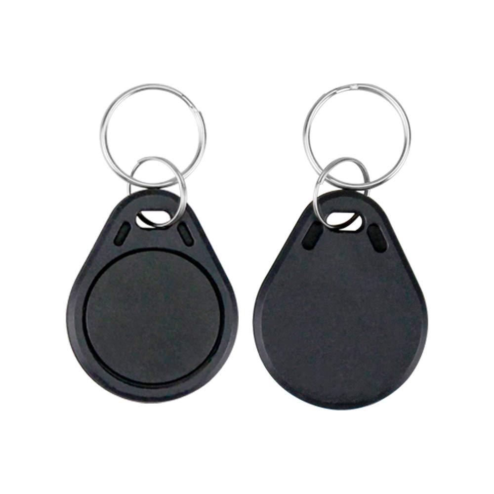 B12, bronce met/álico 100 juegos de botones de presi/ón de pl/ástico de resina KAM tama/ño 20 T5 para pa/ñales de ropa baberos pa/ñales almohadillas de mam/á pa/ñales botones