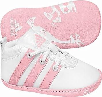 adidas Liladi Crib Babyschuhe G17536, Größe:16-9 cm Innenlänge