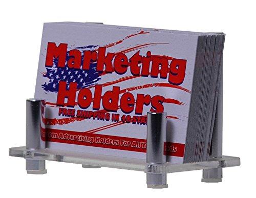 Card Holder Rod - 1