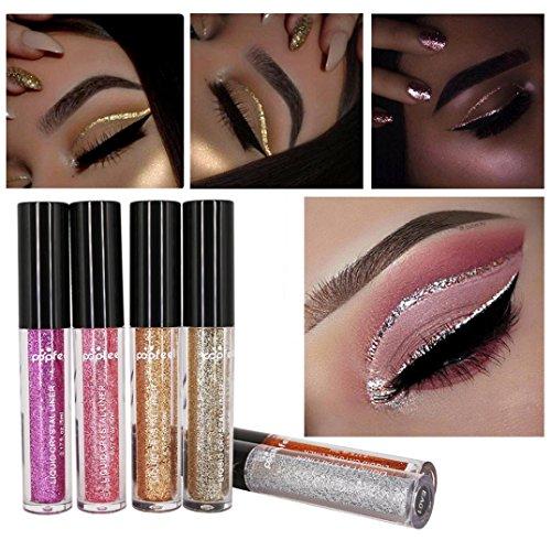 6 draw acrylic makeup organizer - 8