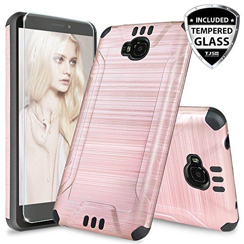 Phone Case For Huawei Ascend TOP 10 searching results