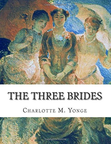 The Three Brides pdf