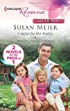 A Father for Her Triplets, Susan Meier, 0373742401