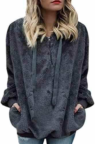 1f03ec0ff2d25 Shopping Greys - GGmewu - Casual Jackets - Coats, Jackets & Vests ...